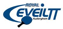 Accueil : Royal Eveil TT