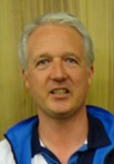 Philippe Streel